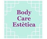 Body Care Estètica